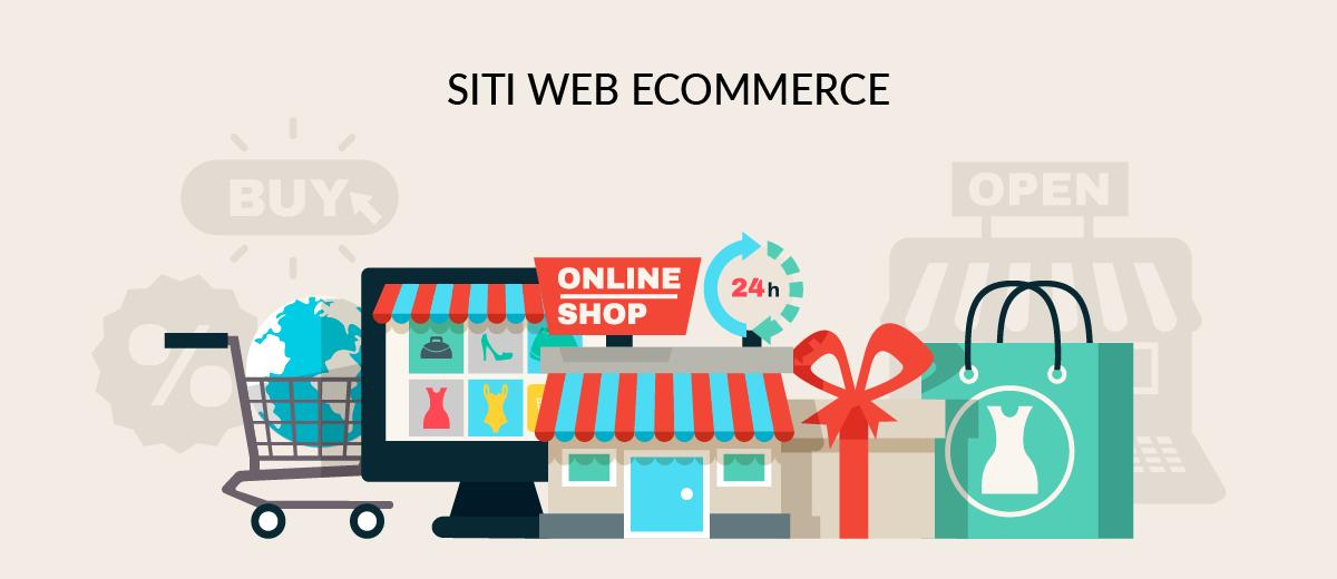 Siti Ecommerce - Creazione Siti Web Firenze ef336fa8d65