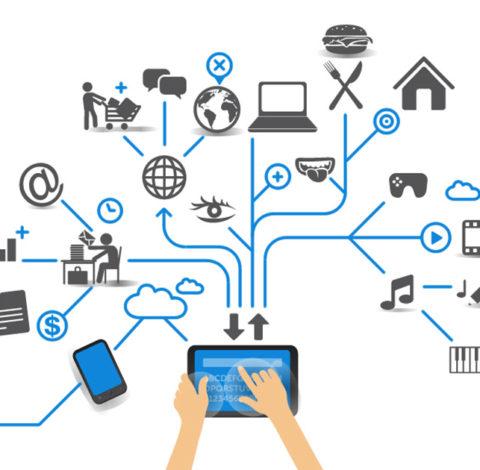 famiglie italiane senza internet 2018