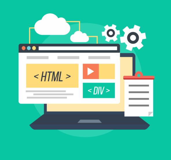 creazione siti web firenze sito web statico